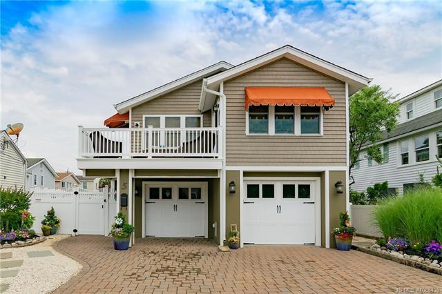 Wondrous 5 E Beardsley Avenue Long Beach Twp Nj Mls 4068406 Home Interior And Landscaping Pimpapssignezvosmurscom