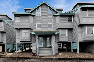 Homes for Sale in Ocean Twp - Waretown, NJ