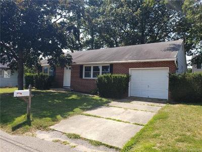 Homes for Sale in Ocean Twp - Waretown, NJ under $200,000