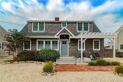 Long Beach Island Ocean Block Homes for sale   Long Beach