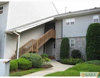 Piscataway NJ Rental Leased: $1,800