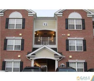 Rental Leased: 1214 Dogwood Court #1214