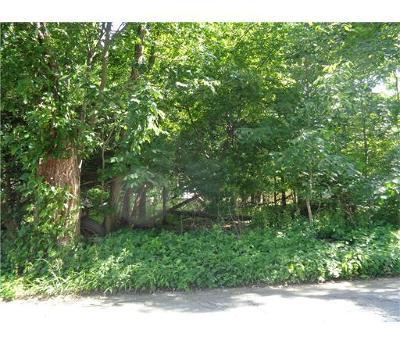 North Edison Single Family Home Active - Atty Revu: 243 Nicholson Avenue