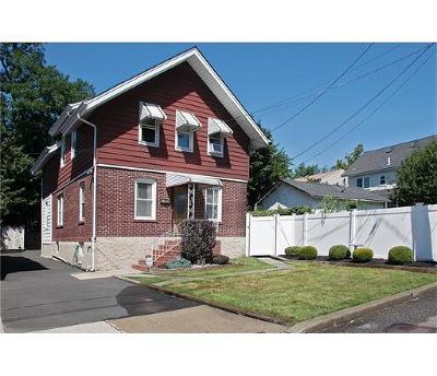Woodbridge Proper Single Family Home For Sale: 559 E Maple Avenue