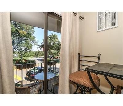 Iselin Condo/Townhouse For Sale: 323 Gills Lane #11B