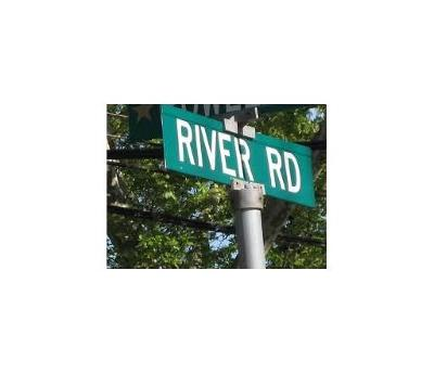 Piscataway Single Family Home For Sale: 974 River Road