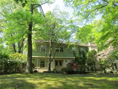 East Brunswick Single Family Home For Sale: 8 Derby Lane