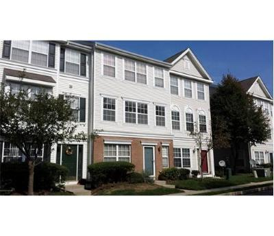 Sayreville NJ Rental For Rent: $2,300