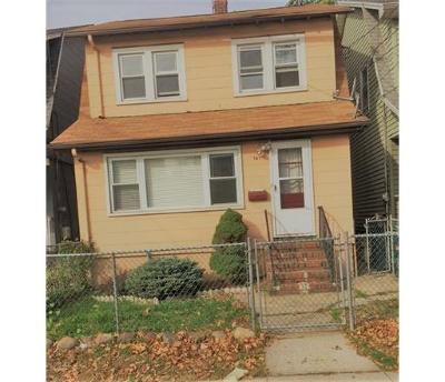 Perth Amboy Single Family Home Active - Atty Revu