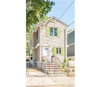 Monmouth County Single Family Home For Sale: 65 Birchwood Avenue