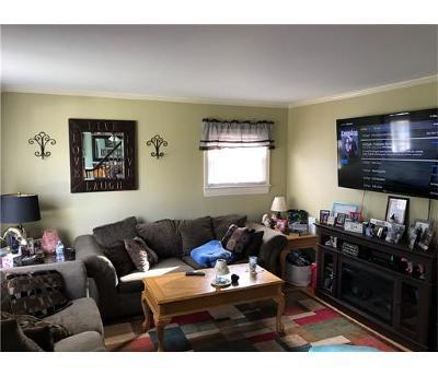 East Brunswick Single Family Home Active - Atty Revu: 25 Rodney Road .