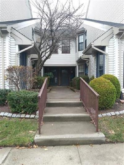 SAYREVILLE Rental For Rent: 2610 Lighthouse Lane #2610