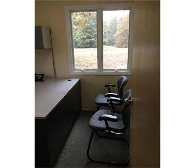 North Brunswick NJ Business Opportunity For Sale: $250
