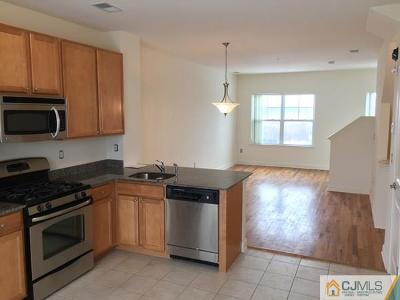 SAYREVILLE Rental For Rent: 426 Giordano Avenue