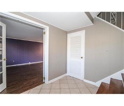 Edison Single Family Home For Sale: 20 Phillips Road