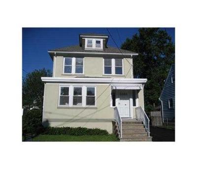 Woodbridge Proper Single Family Home For Sale: 667 Lewis Street