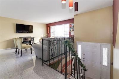 Avenel Single Family Home For Sale: 99 Borman Avenue