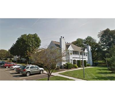 Somerset County Condo/Townhouse For Sale: 73 Oswestry Way