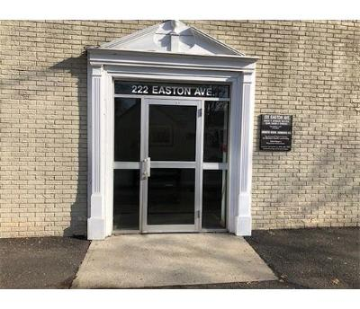 New Brunswick NJ Commercial For Sale: $2,500