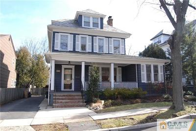 Single Family Home Sold: 147 N 7th Avenue