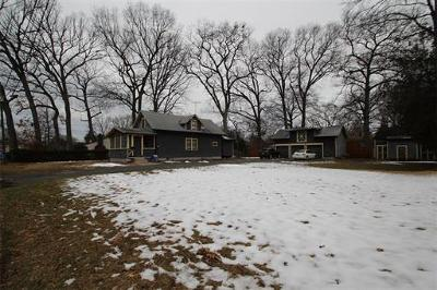 South Plainfield Single Family Home Active - Atty Revu: 1276 S 11th Street