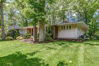 East Brunswick Single Family Home For Sale: 77 Independence Drive