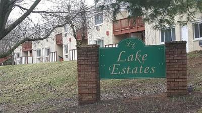 East Brunswick Condo/Townhouse For Sale: 2-6a Lake Avenue #6A