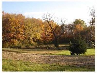 Monroe Single Family Home For Sale: 258 Mounts Mills Road