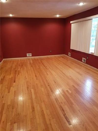 Piscataway Single Family Home For Sale: 19 Concord Avenue