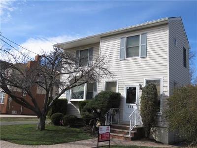 Fords Single Family Home Active - Atty Revu: 159 Dunbar Avenue