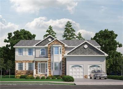 East Brunswick Single Family Home For Sale: 319 Milltown Road