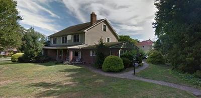 Colonia Single Family Home Active - Atty Revu: 43 Stafford Road