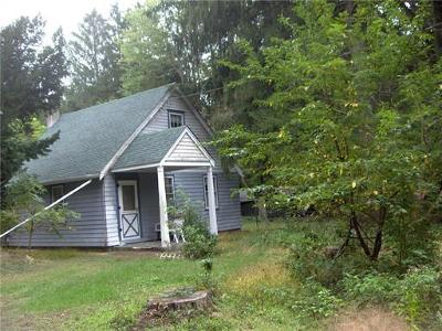 East Brunswick Single Family Home For Sale: 12 Paul Street