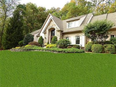 Somerset County Single Family Home For Sale: 7 Cotswold Lane