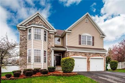 Sayreville Single Family Home For Sale: 5 Kania Court