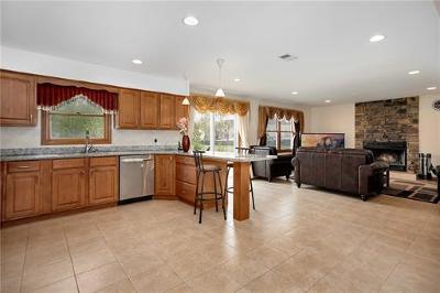 Edison Single Family Home For Sale: 172 Ethel Road