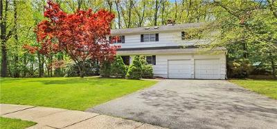East Brunswick Single Family Home For Sale: 6 Penny Court
