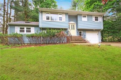 East Brunswick Single Family Home For Sale: 16 Kerschner Lane