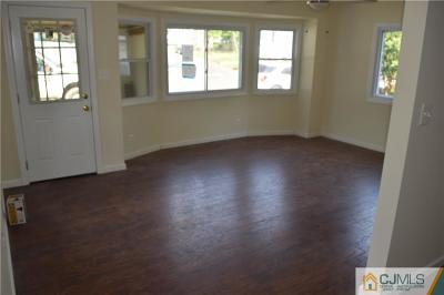 Old Bridge Single Family Home For Sale: 16 Middlesex Boulevard