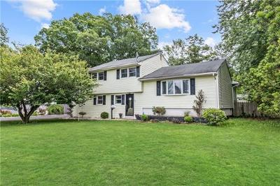 East Brunswick Single Family Home For Sale: 97 Rues Lane