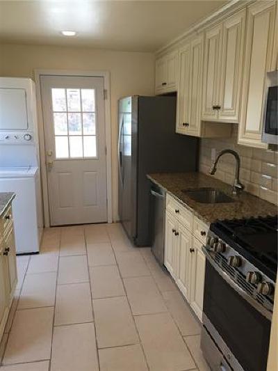 East Brunswick Single Family Home For Sale: 688 Old Bridge Turnpike