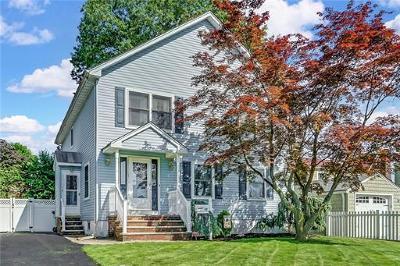 Edison Single Family Home Active - Atty Revu: 48 Second Street