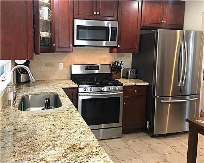 East Brunswick Single Family Home For Sale: 195 Joseph Street