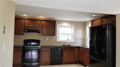 East Brunswick Single Family Home For Sale: 9 Chestnut Street