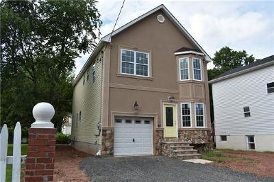Somerset County Single Family Home For Sale: 57 Ray Street