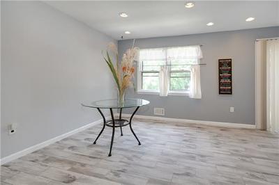 Monmouth County Single Family Home For Sale: 62 Ravatt Road