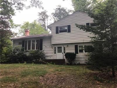East Brunswick Single Family Home For Sale: 3 Ferro Street