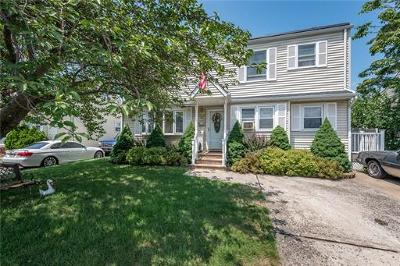Somerset County Single Family Home For Sale: 931 Boesel Avenue