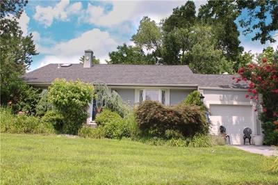 Edison Single Family Home For Sale: 3 Carmello Drive