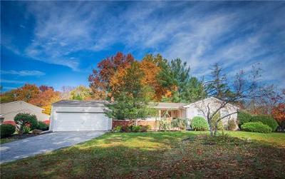 East Brunswick Single Family Home For Sale: 3 Meadowlark Lane